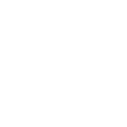 AJDR GROUP